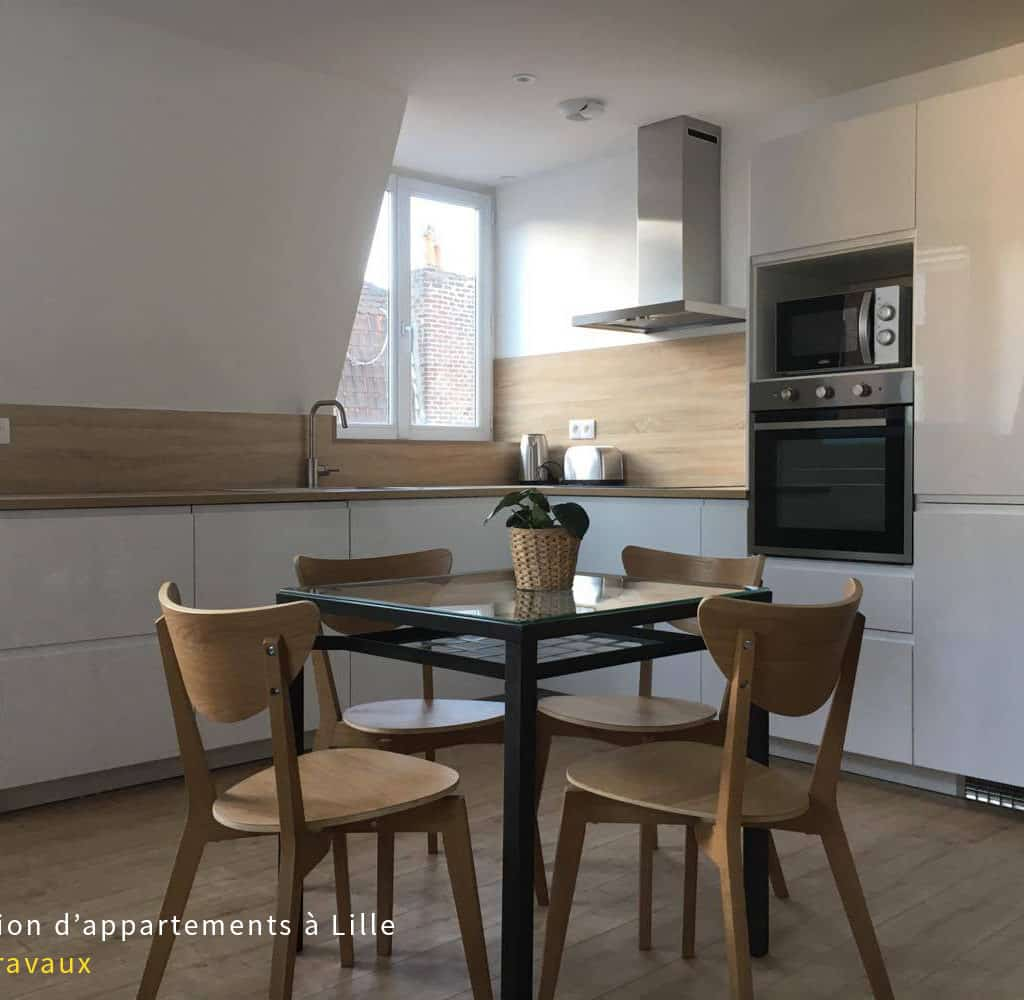 Chantier-renovation-lille