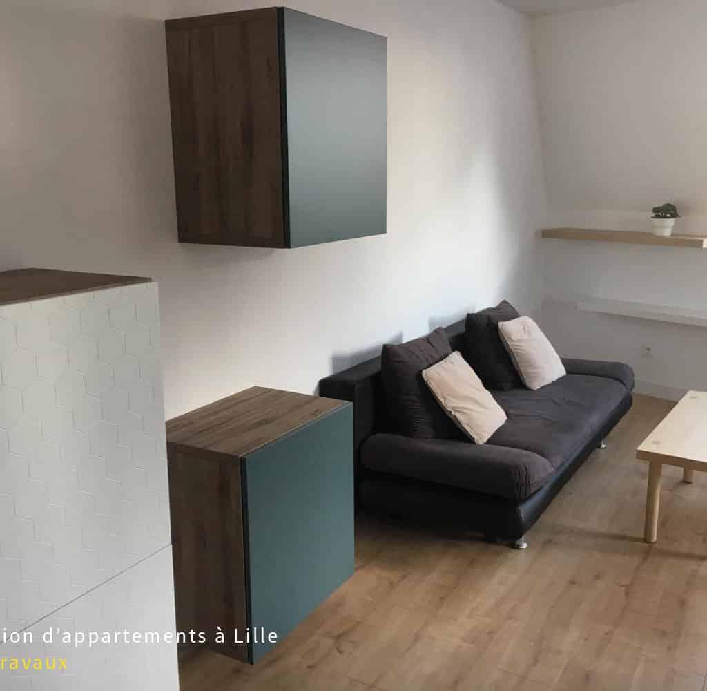 Entreprise-travaux-appartement-lille