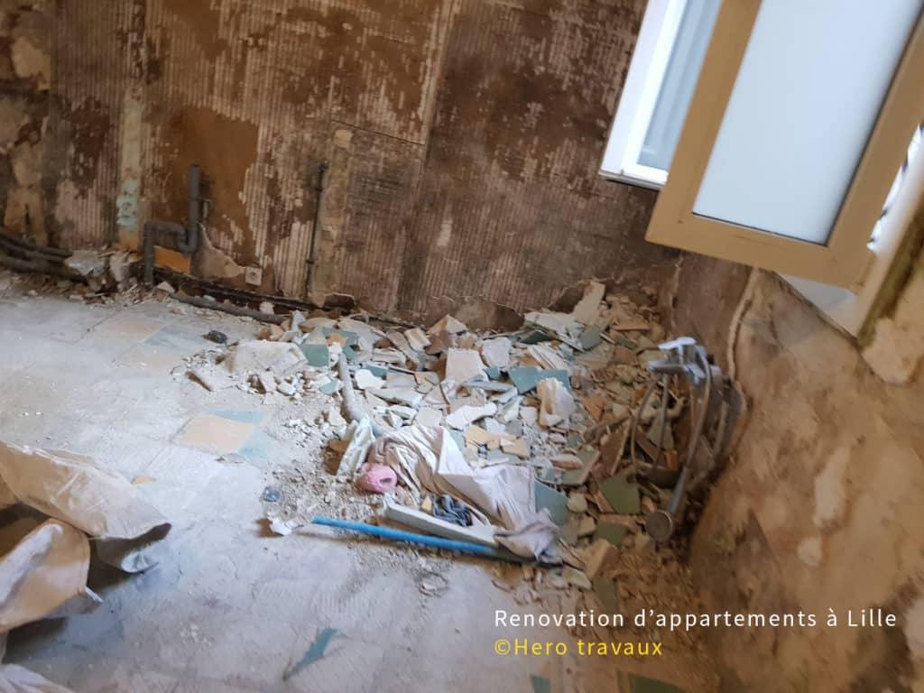 renovation-immeuble-lille