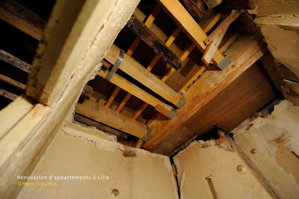 renovation-appartements-lille