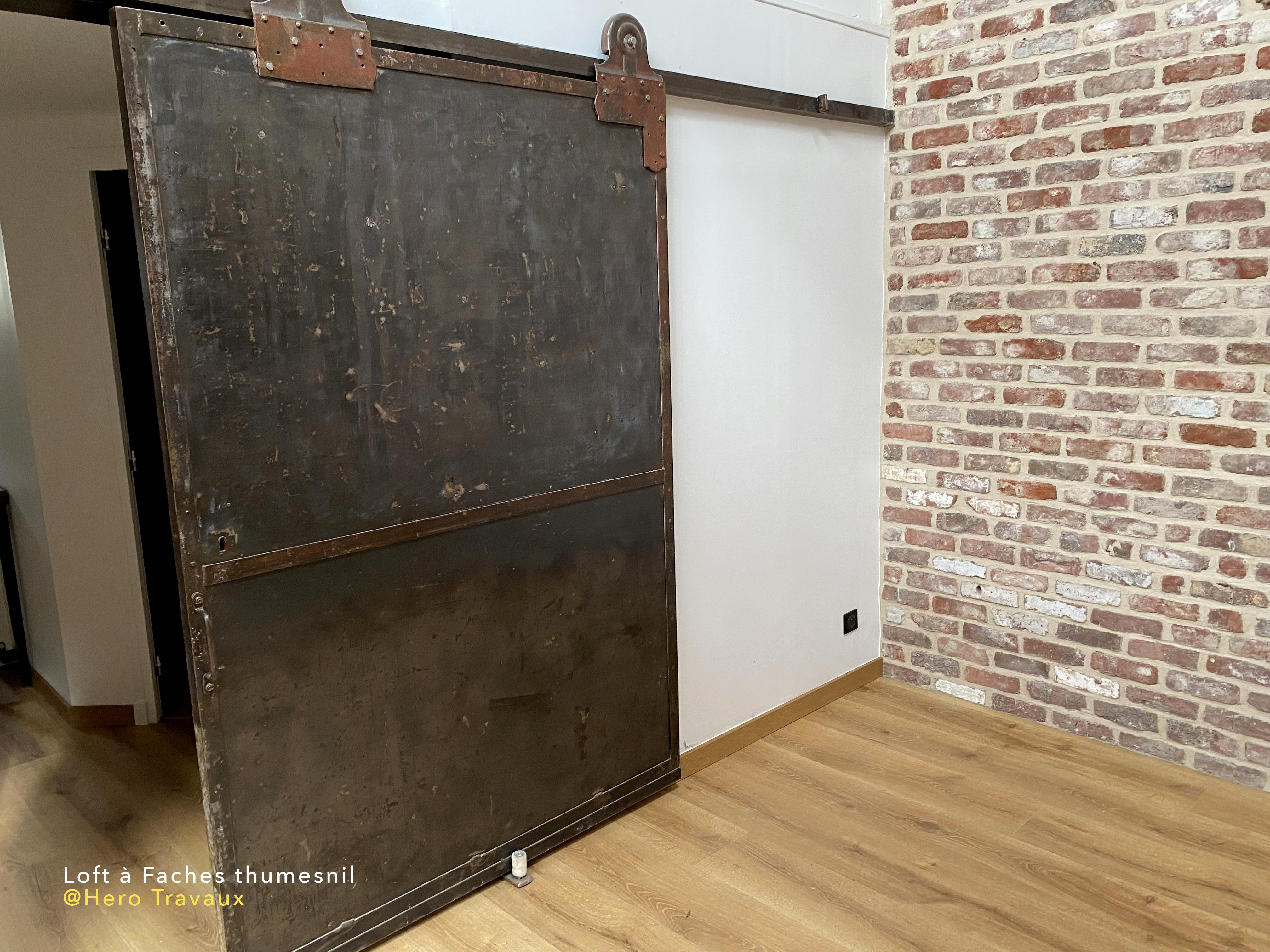 renovation-loft-lille
