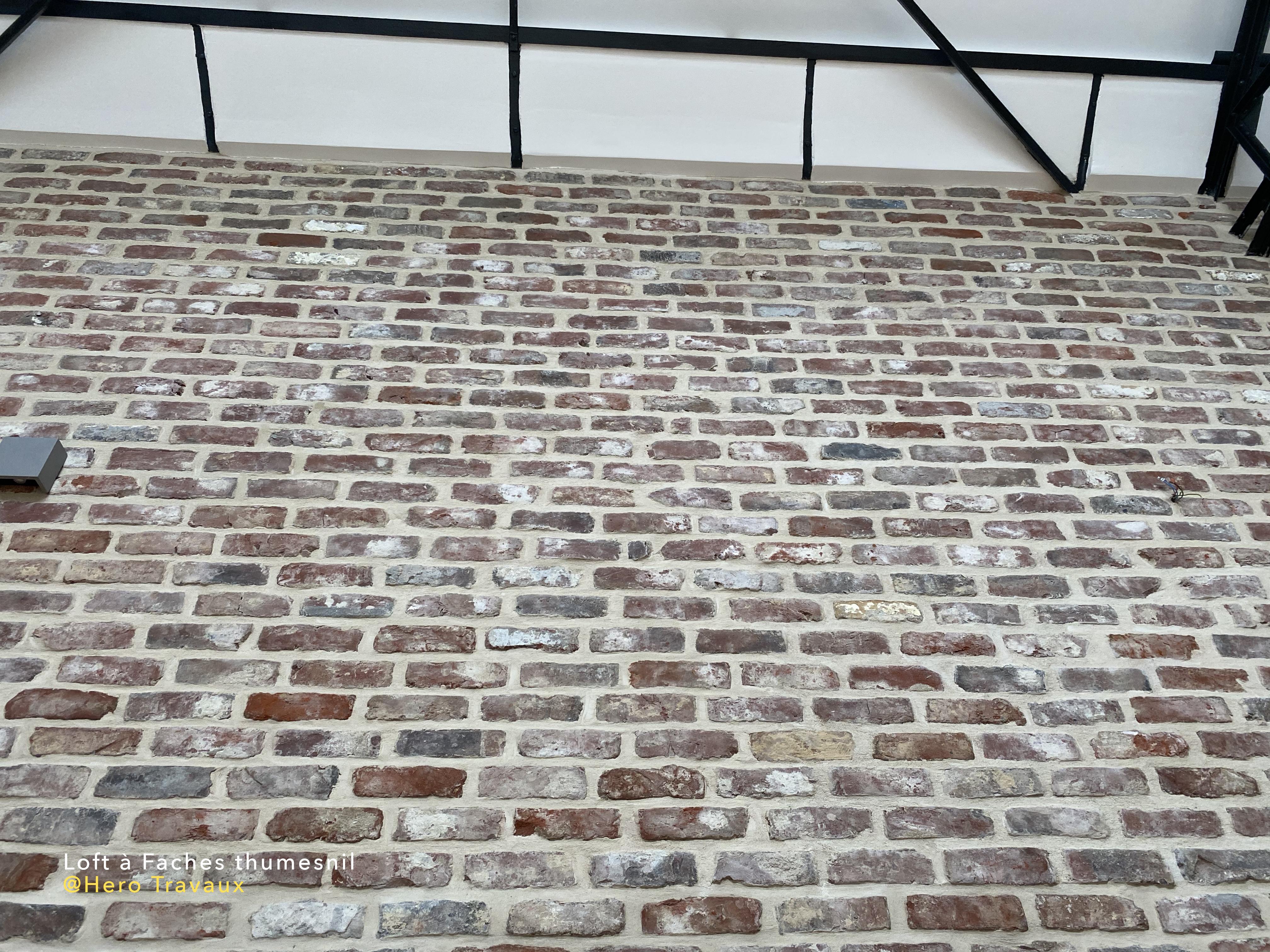 renovation-loft-pas-de-calais