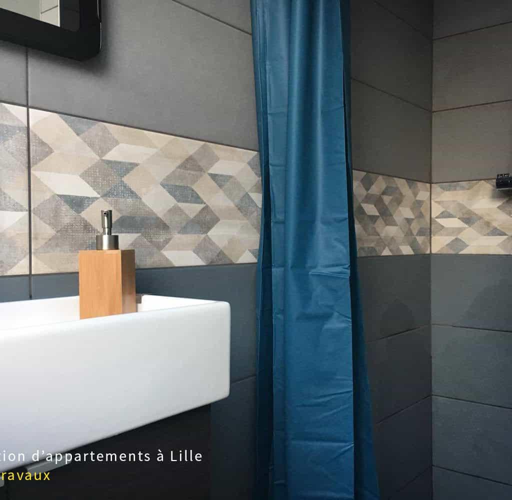 Renovation-salle-de-bain-lille