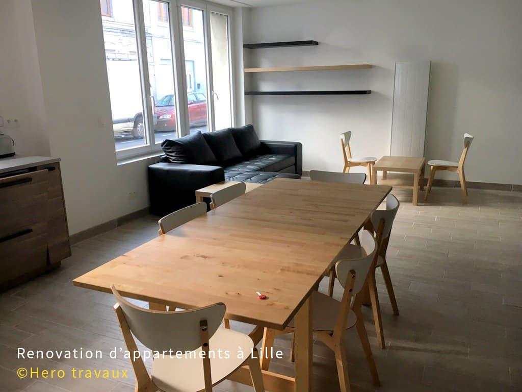 Renovation-travaux-appartement-lille