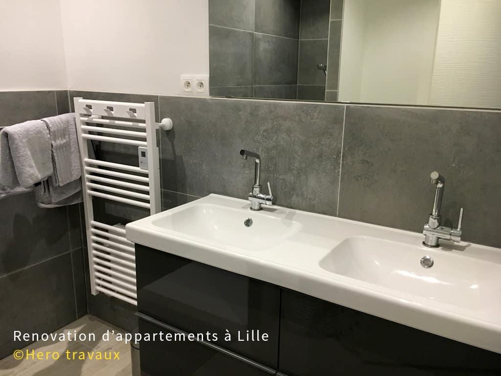 Travaux-salle-de-bains-lille