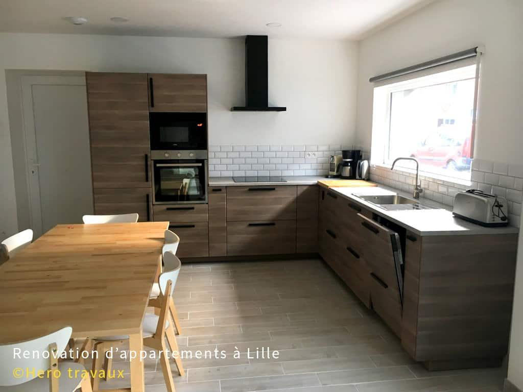 renovation-duplex-lille