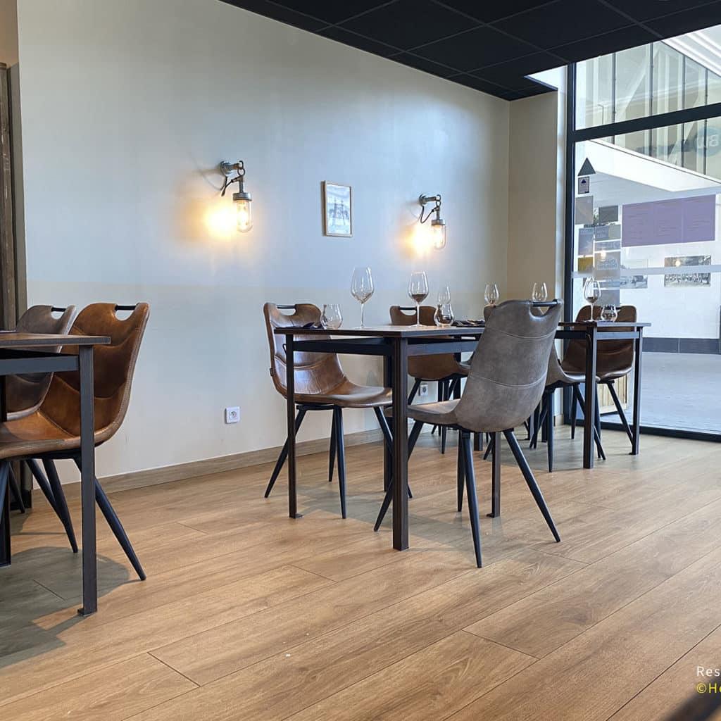 Entreprise-BTP-Lille