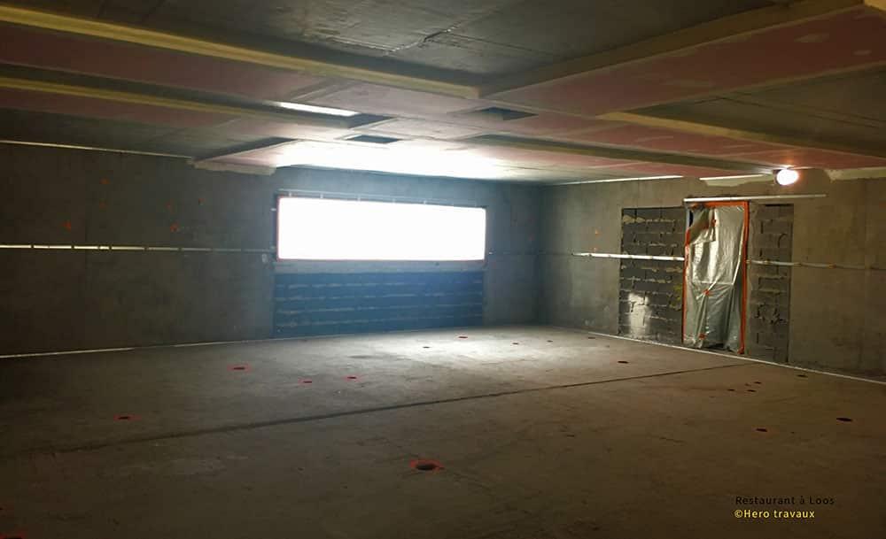 Renovation-bureaux-lille