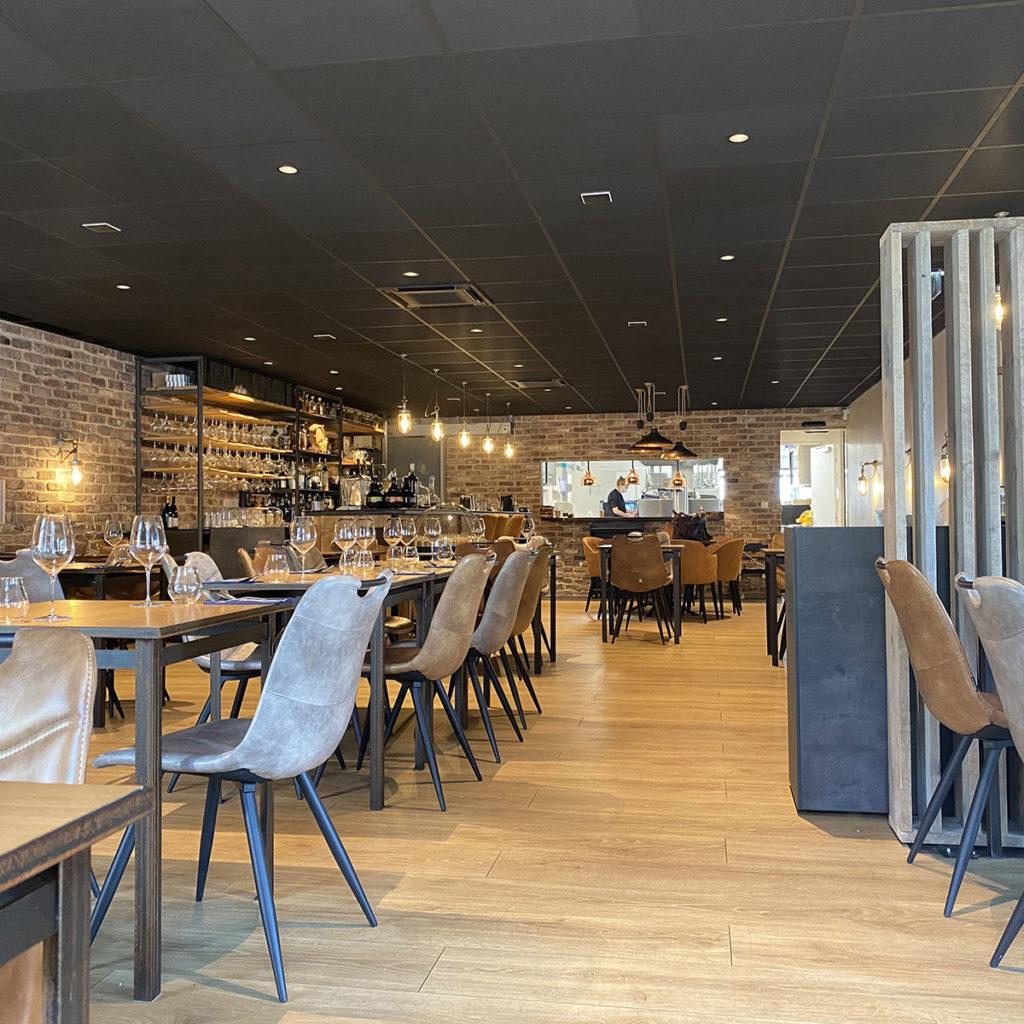 Travaux-restaurant-nord