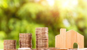 Vendre-son-bien-immobilier-prix