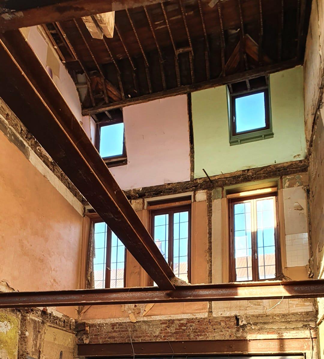 Comment choisir son entreprise de rénovation à Lille ?