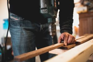 Artisan-renovation-lille